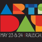 ARTS Day Date Change and other 2018 Updates
