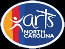 Arts North Carolina