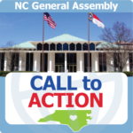 CALL TO ACTION: New NC Arts Funding Bills H1068 & S738 Need Support